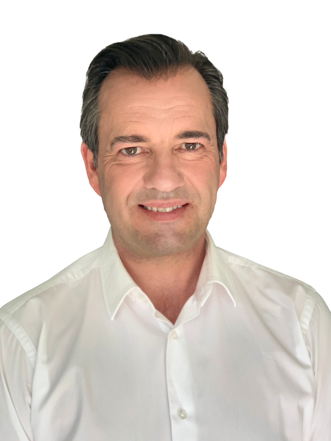 Claus Gersdorff - Ekspert i marketing og sponsor analyser